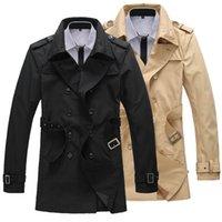 Cheap jackets ladies Best jacket designer