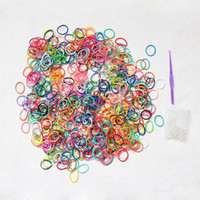 Cheap LOOM BANDS Best Loom bracelet