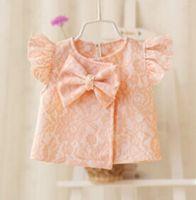 Crochet vests on Pinterest | 187 Pins