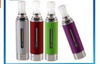 cheap items - mt3 atomizers cheap mt3 tanks mt3 cartomizer clorful very hot item absolutely new