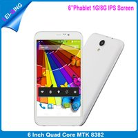 Cheap Phone Call tablet Best Quad Core Phone tablet