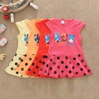 Cheap Children's Dresses Best girls clothes