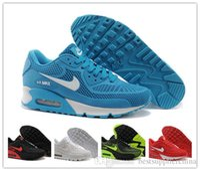 Australia Womens Nike Air Max 90 Kpu - Price Hyperfuse Shoes Price