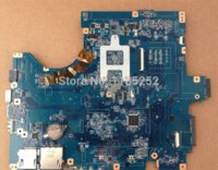 amd motherboard cpu combo - DA0NE8MB6D0 For Sony VPCEF Laptop Motherboard Mainboard REV C Tested Free shiping motherboard and cpu combo
