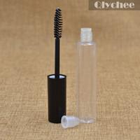 beauty tubes mascara - Beauty Accessories Makeup Brushes amp Tools Empty eyelashes tube mascara tube vials bottle Advanced for Makeup
