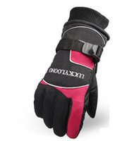 Wholesale The motocross gloves with fashion design is simple which is abrasion resistant and slip resistant that tactical gloves sell well