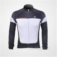 assos bib shorts - new style Team Cycling clothing Cycling wear Cycling jersey short sleeve Bib Shorts Suite assos A