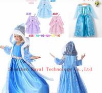 Cheap Wholesale cheap frozen dr Best girl - Find best frozen d