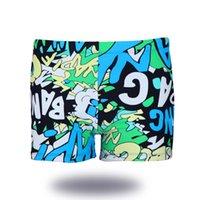 Wholesale 2016 Newest Skimpy Summer MEN S Sportswear Pool Swimming Trunk Cheap Fashion Designer Shorts