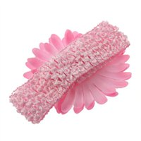 apparel band - IMC Baby Girl Child Baby Soft infant Youth Accessory Toddler Apparel Head Hair Band order lt no track