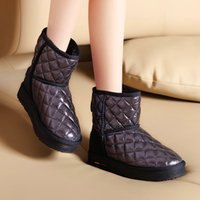 ladies shoes low price - Women Boots Low Cut Winter SnowBoots Womens Boots Fashions Boots Walking Shoes Casual Shoes Warm Boots Low Price Ladies Boots