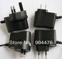 audio video broadcasting - PAT G Wireless TV HD AV Sender Transmitter Receivers Audio Video M free post Radio amp TV Broadcast Equipments