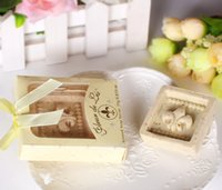 scented soap - Scented Soap Savon Favor Wedding Gifts Creative Irises Soap CM