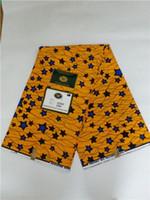 african print fabric - cotton fabrics yards african wax prints fabric super wax hollandais patchwork fabric