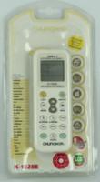 Wholesale Universal K E For Air Conditioner A C Remote LCD Remote Controller Remote Controls Cheap Remote Controls