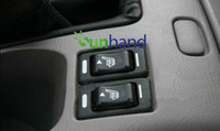 Wholesale For seat Rocker Switch heater seat systerm car seat heater V car heater seat