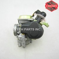 Wholesale NEW Suzuki AN125 AN150 Burgman Carburetor Carb High Quality JAPAN MIKUNI BRAND mm