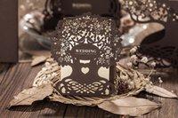 Wholesale 2016 NEW Fashion Wedding candy box Wedding Gift Boxes Personality candy box HTH21