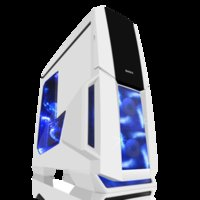 Wholesale Sama xianma usb3 game computer case byward water