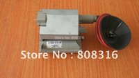 Wholesale OROGINAL flyback transformer for SONY TV