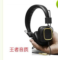 Wholesale 2015 HD wireless Headphone Bluetooth over ear headphone Wireless Headphone Headsets Bluetooth Stereo Headsets DHL