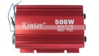 Wholesale Kinter MA CH Digital Audio Power Amplifier Car Boat Home Hi Fi Stereo mp3 AMP