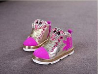 Cheap baby shoes Best girls shoes