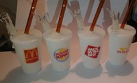 mr - popular McDonald s Mr V quot McDonalds quot cup rig Mr V quot Burger King quot Cup Rig In n out Cup Oil Rig quot Jack In The Box quot cup dab rig dabuccino