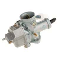 Wholesale Quality Zinc Auto Carb Carburetor Accelerator Pump for Honda CG200 Silver Grey