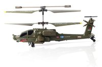 apache helicopter rc - CH NEW Syma S109G Mini Infrared Apache Shark s109 RC mini indoor Helicopter P2