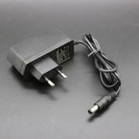 arduino ac adapter - AC V V Converter Adapter DC V A Power Supply EU Plug DC mm x mm mA for arduino UNO MEGA in stock A5