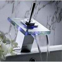 Cheap Mixer Tap Best waterfall bathroom