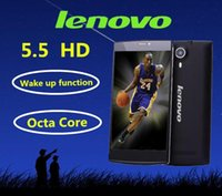 backing up email - 2015 cheap Original mobile smartphone android lenovo S860t octa core MTK6595 mtk6592 with wake up function RAM G ROM G dual sim card