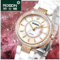 Wholesale 2015 women s Watches Top Brand Luxury Quartz Watch Fashion Leather Watches women Watch