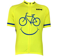 beer cycling jersey - new women men novelty cartoon cycling jersey Cheshire cat we can do it cycling tops this guy need a beer cycling jersey