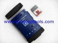 Wholesale EL47955 MDI interface kit M45876 kit package kit cam kit optics