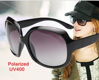 best outdoor sunglasses - Best Star Style Brand Sunglasses Polarized Women Decoration Classic Eyewear Fashion Trend Outdoor Sport Girls Cool Sunglasses UV400