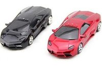 av options - car Voice Alert degree Radar detector English and Russian option Whole sale price Black and Red color available