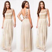 Cheap Evening dress Best Prom Dress