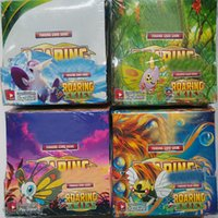 Cheap Trading Card Best XY Trading Cards