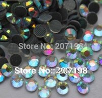 Wholesale special order of Crystal AB SAPPHIRE LT SAPPHIRE LIGHT ROSE AMETHYST SMOKED TOPAZ CAPRI BLUE GOLD