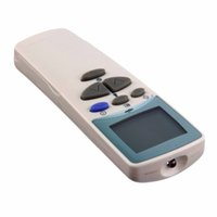 Wholesale Hot selling LG Split And Portable Air Conditioner Remote Control A20096C A20103J A20103P A20103