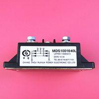 Wholesale NEW MDS1001640L a v