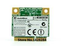 aw card - WIFI Bluetooth Wireless Card For Broadcom BCM94360HMB AW CB160H Mbps ac G GHZ