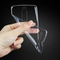 asus crystal black - Zenfone Case Ultra thin Soft TPU Gel Crystal Clear Case Cover For ASUS Zenfone ZE551ML Transparent Mobile Phone Case