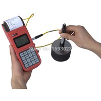 Wholesale MITECH MH320 Portable Leeb Hardness Tester