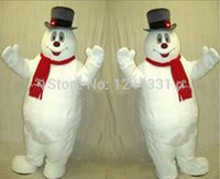 animations themes - Frosty the snowman s sales of hot sale mascot costume mascot city animation suite carnival mascot costume clothing theme