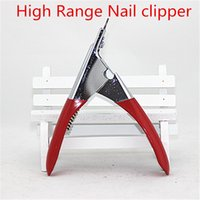bichon frise pets - High grade pet nail scissors Pet Dog Nail Toe trimmer Claw Clippers Scissors Bichon Frise cutter