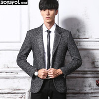 Where to Buy Fine Wool Suit Online? Where Can I Buy Fine Wool Suit ...