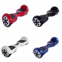 Wholesale High quality KNOKOO multicolor Self Smart Balance electric scooter wheel Mini smart scooter Adult and children Skateboard